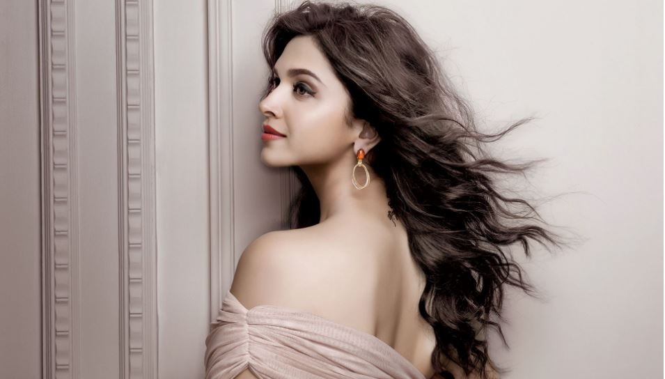 Most Successful Bollywood Actresses
