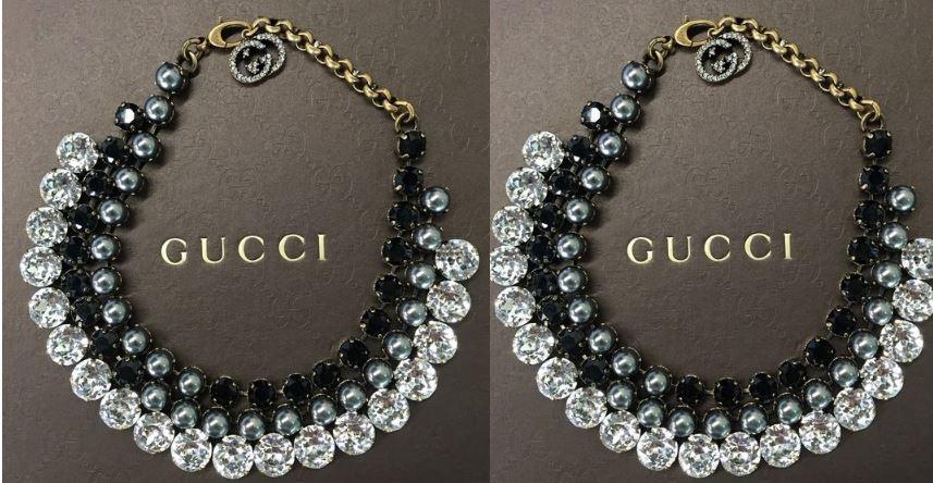 Expensive Jewelry Brands Usa Style Guru Fashion Glitz Glamour