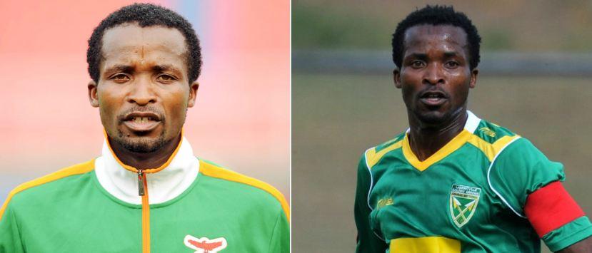 Richest Zambian Footballers
