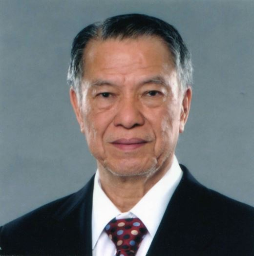 Richest Person In The Philippines