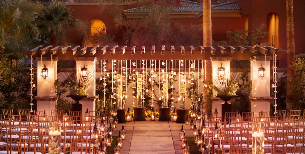 Beautiful wedding places wedding gallery wedding places image collections dress decoration and junglespirit Gallery