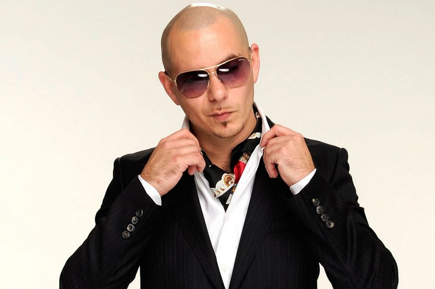 Richest Reggaeton Artists