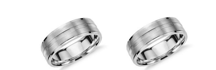Best Wedding Rings 2019