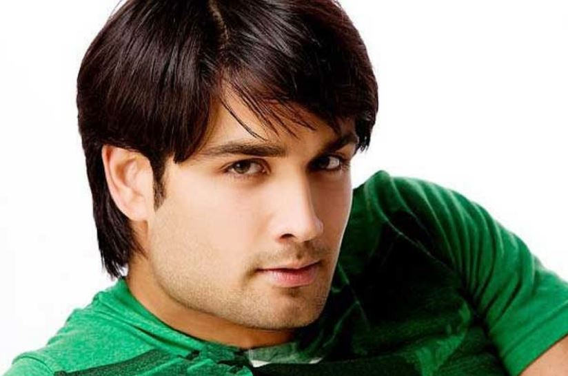 Most Handsome Indian TV Serial Actors